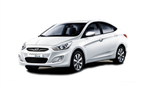 Resim Hyundai Accent Blue Dizel Manuel