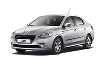 Resim Peugeot 301 Manuel Dizel