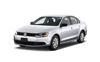 Resim VW Jetta