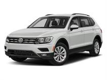 Resim Volkswagen Tiguan