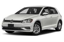 Resim VW Golf